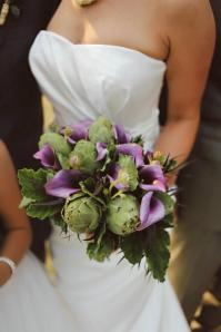 wedding boquet2